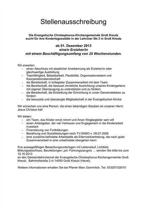 Bewerbung Anschreiben Ausbildung Kindergarten 11 Bewerbung Praktikum Kindergarten Deckblatt Bewerbung