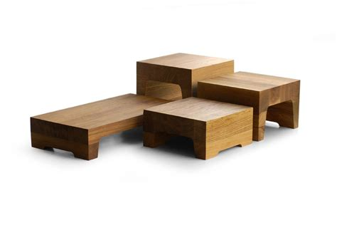 patisserie riser craster wooden bed risers for wheels