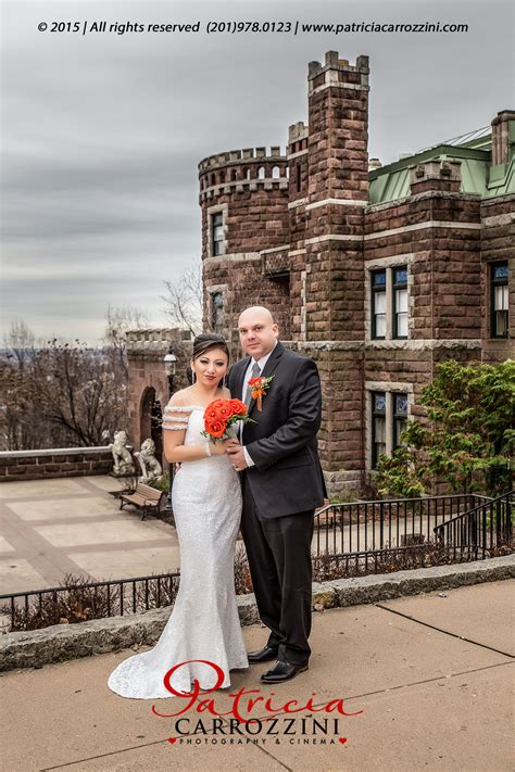 wedding venues in paterson nj juan miguel wedding photo session lambert