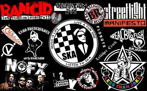 imagenes emo rock emo band wallpaper wallpapersafari