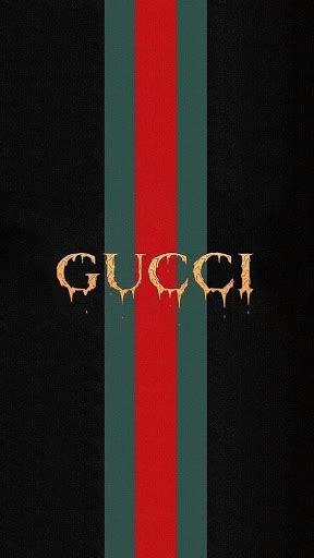 gucci wallpaper hd   apk androidappsapkco