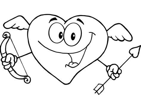 imagenes para enamorar y colorear im 225 genes de san valentin para colorear dibujode