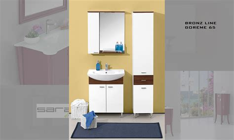 bathroom line bathroom furniture models bronz line serisi saralli