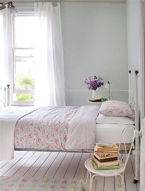 Cottage Bedroom Design Ideas 35 Beautiful Cottage Bedroom Design Ideas Decoration