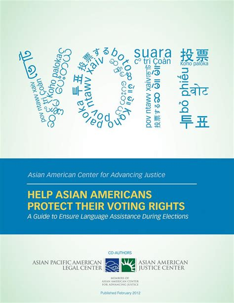 voting rights act section 203 section 203 voting rights act 28 images midwest