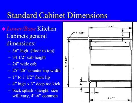 Interior Elevations.   ppt video online download