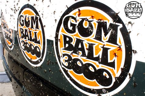 gumball  wallpapers fast car