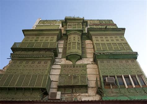 17 Best Images About Ottoman Empire On Pinterest Period Ottoman Empire And Architecture