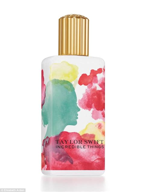 taylor swift perfume australia taylor swift is set to launch her latest perfume