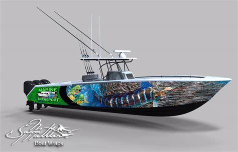 boat wrap designs and ideas bing images - Boat R Ideas