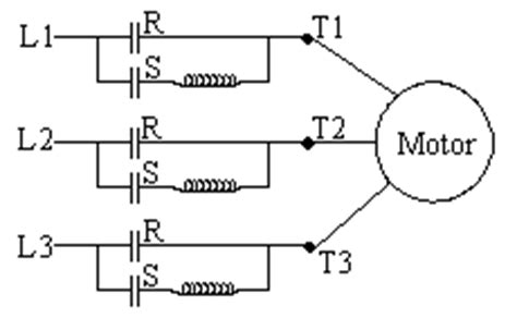 subtransient reactance of induction motor standards and methods for starting squirrel cage induction motors series reactance reduced
