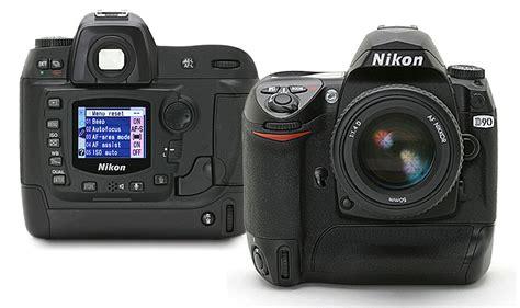 Kamera Nikon D90 Di Malaysia gadget techno