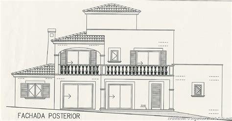 Haus Zeichnen by Haus Schnitt Zeichnen Einfaches Haus Plne Ueue Grundrisse