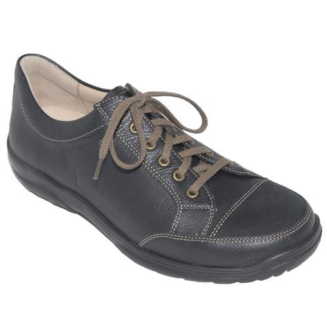 finn comfort alamo finn comfort alamo leather black happyfeet com