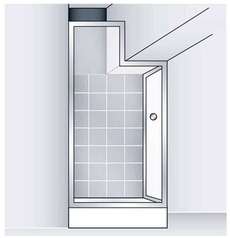 Bespoke Shower Door Bespoke Shower Bespoke Shower Enclosures By Coram