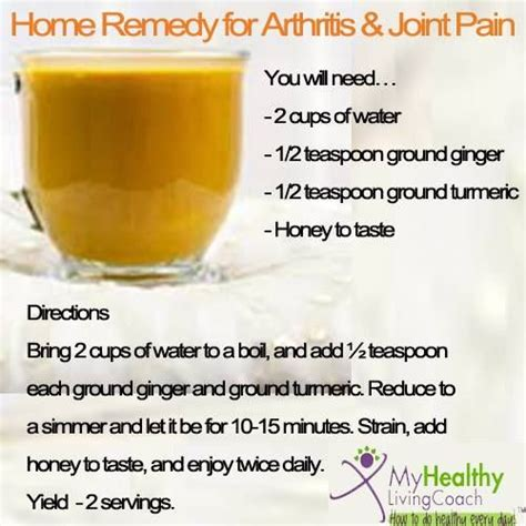 pin by j m d on health arthritis inflamation