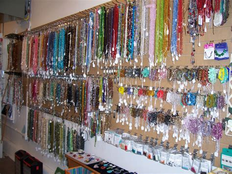 bead me store bead store near me find your local service