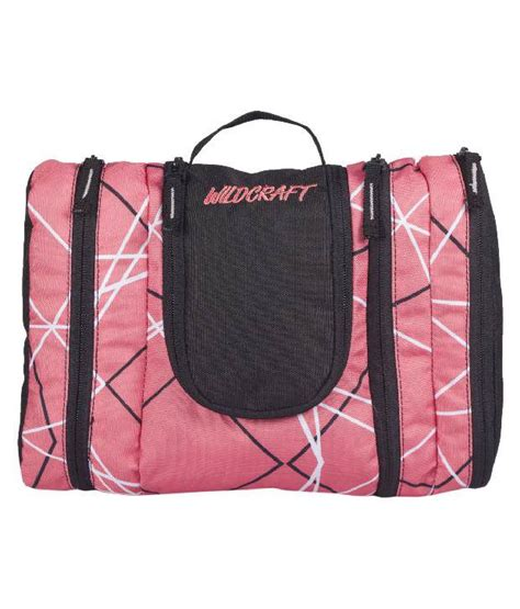 Gypsi Sling Bag wildcraft pink sling bags best deals with price