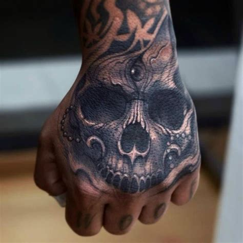 paul booth tattoo designs paul booth skulls search tattoos