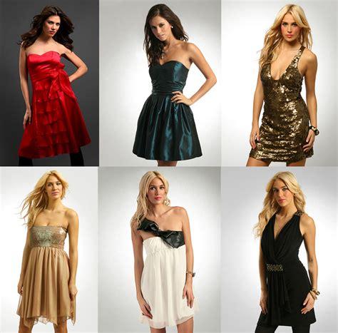 vestidos cortos baratos vestidos cortos de baratos