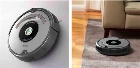 costco irobot roomba  pet series vacuum cleaning robot