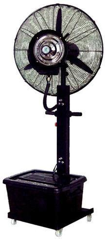 mist fans for sale outdoor mist fan in qutab road sb delhi delhi india