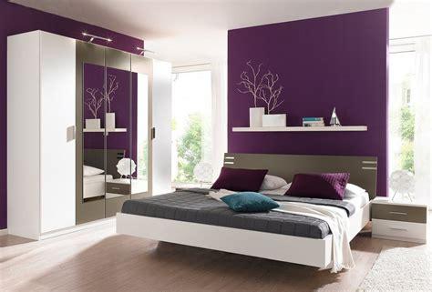 schlafzimmer themen schlafzimmer set 4 tlg kaufen otto