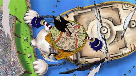 film one piece foxy foxy the one piece wiki manga anime pirates marines