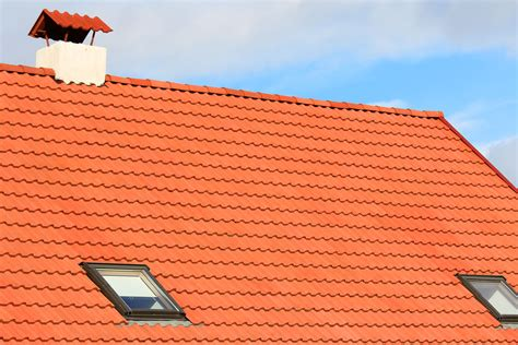California Roof Caruzo S Roofing Commercial Roofing Residential