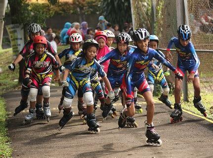 Sepatu Roda Labeda 0823 5460 6167 grosir sepatu roda anak terlengkap dan