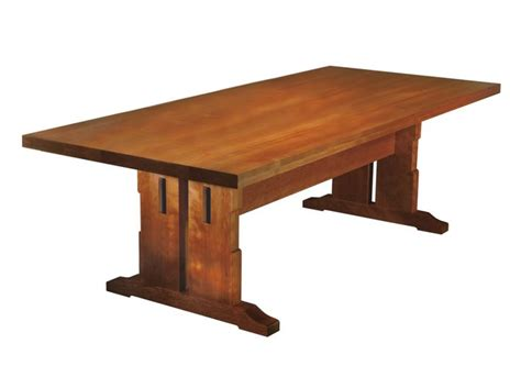 Kitchen Tables Portland Oregon 1000 Ideas About Trestle Dining Tables On Trestle Tables Dining Tables And Farm Tables