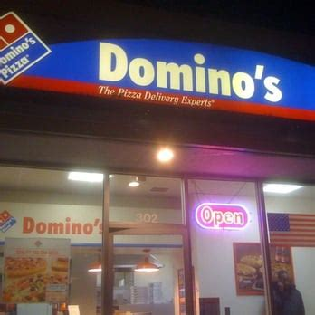domino pizza phone number domino s pizza 29 reviews pizza 302 n 125th st