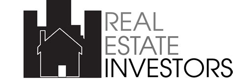 house realtor real estates logos