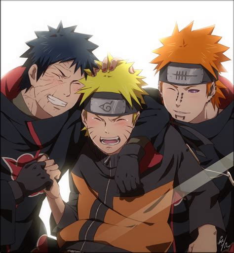 Naruto Hentrai - naruto image 1921695 zerochan anime image board