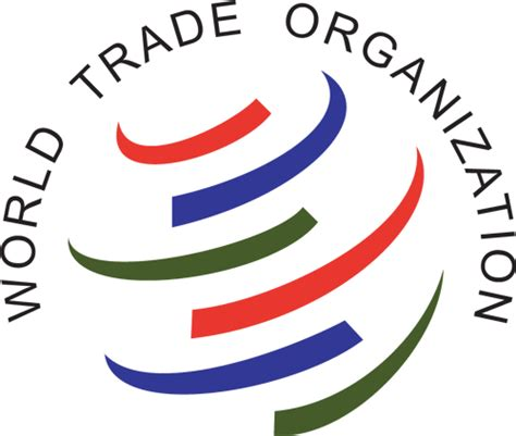 Trade Union Notes Mba by Mba Notes Wto World Trade Organisation E Notes Mba