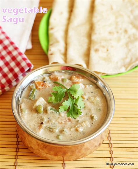 side dishes recipes side dish for dosa without grinding