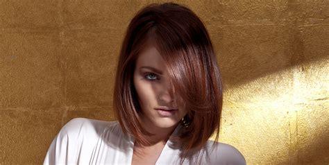 haircut deals dubai haircut and color deals dubai haircuts models ideas