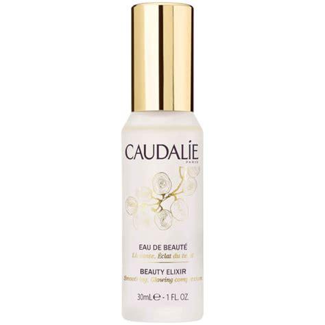 Caudalie Elixir 30ml caudalie elixir gold limited edition 30ml free