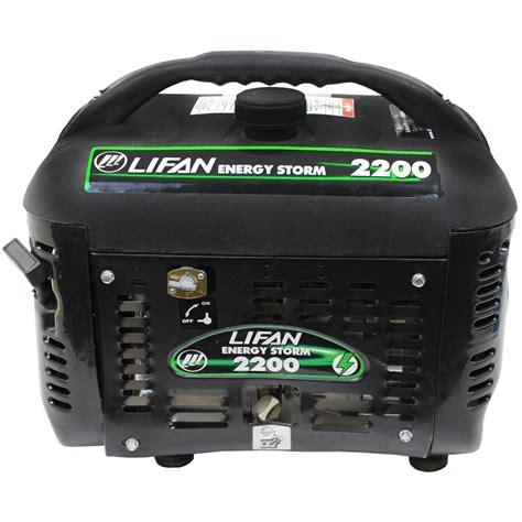 lifan generators 3600 wiring diagram wiring diagrams