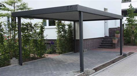 carport modern mono modern carport
