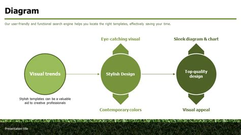 green energy powerpoint template wide goodpello