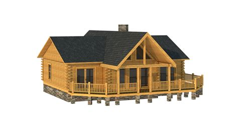 log home floor plans with garage 2018 oconee plans information southland log homes