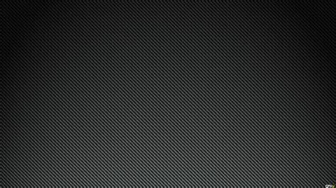 carbon fibre wallpaper  hd