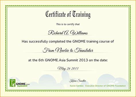 Duplicate Certificate Template by Certificate Sle Background Copy Certificate Background