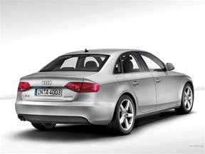 2012 audi a4 sporty upscale midsize sedan onsurga