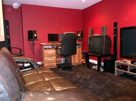 union studio home design home studio cellar conversion in bradford