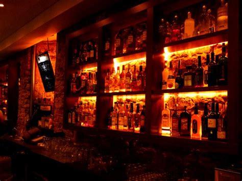 Gemütliche Hütte Mieten by Gem 195 188 Tliche Bar In Der Altstadt In W 195 188 Rzburg Mieten