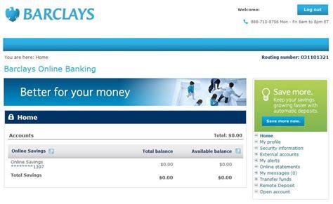 barclays bank uk login barclays