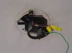 Junction Box Ceiling Fan Ceiling Fan Junction Boxes Ceilingpost