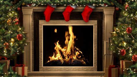 amazing christmas fireplaces app ranking  store data